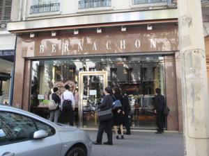 Bernachon_1